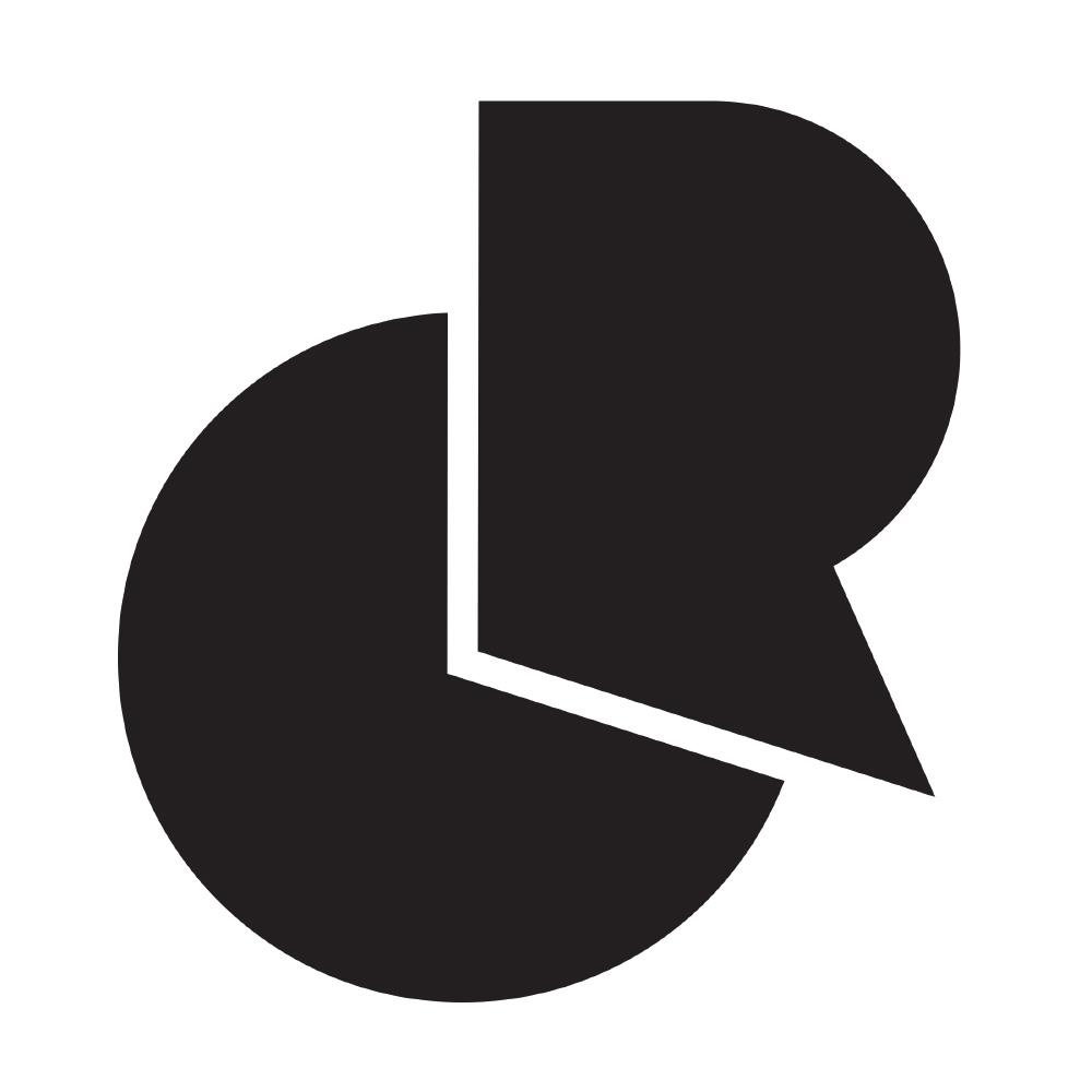 02_logo-v3_01